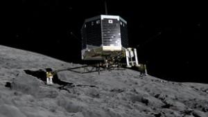 출처: ESA 홈페이지