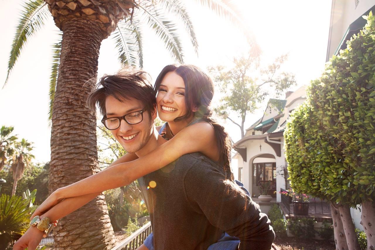 20대와 30대의 사랑할 때 차이점 13가지