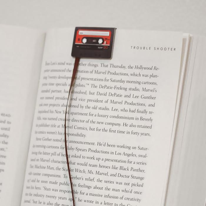 creative-bookmarks-3-1__700