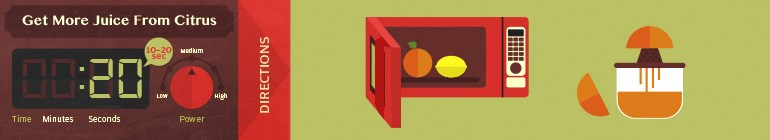 microwave5-get more juice from citrus