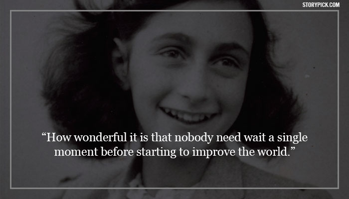 anne-frank-quote1