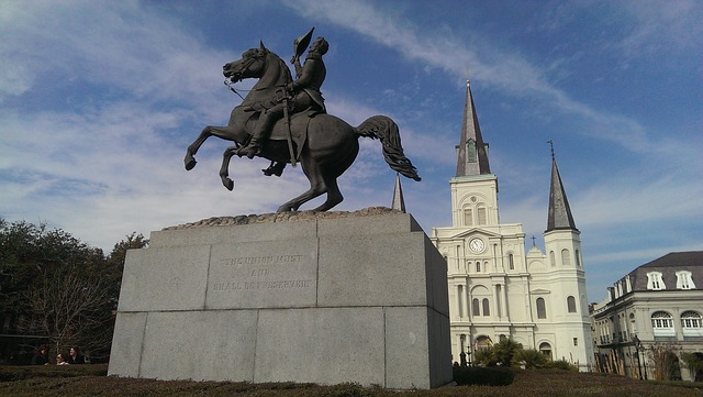 new-orleans-1003989_640