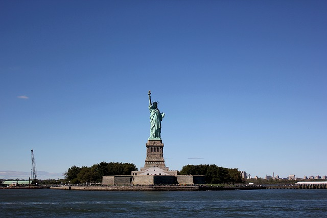 the-statue-of-liberty-748619_640
